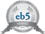 EB-5 verified lawyer, Seattle, WA
