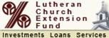 St. Luke Lutheran Church endorses the Lutheran Church Extension Fund
