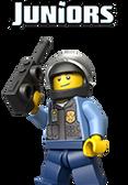 lego juniors, duplo, city, superheroes, loki, iron man, friends, spiderman, dc comics,