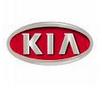 Kia Remapping Gains