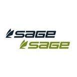 Sage rods