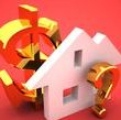 Mortgage options for refinancing your portfolio