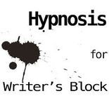 Hypnosis for Writers