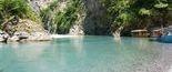 lumi i shales  malesi e madhe