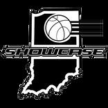 Indiana Showcase Girls Basketball League
