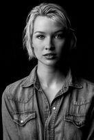 Portrait Fashion Glamour Photography.James Fox Photography
