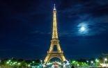 Paris  france vjeshte