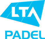 lta padel tennis construction