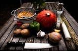 cooking parties
