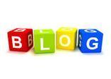 creative blogging for seo london