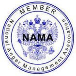 National Anger Management Association