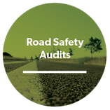 Road Safety Audits Courses