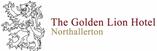 The Golden Lion Hotel, Northallerton