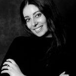 Portrait Fashion Corporate Photography.James Fox Photography
