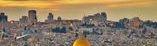IZRAEL TEL AVIV  TEL