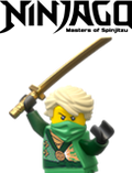 lego ninjago, ninja, temple, airjitzu, ninjago sets, cole, zane, lloyd,