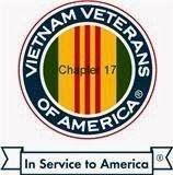Vietnam Veterans Chapter 17