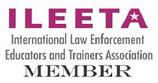 International Law Enforcement Educators and Trainer