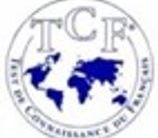 TCF French revision, help and tuition classes with an online private tutor to get you ready for the exam at Alliance Francaise or Institut Francais.