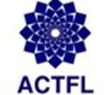 ACTFL French online preparation classes for the OPI Listening and OPI Speaking parts of the ACTFL test.
