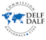 DELF-DALF French revision, help and tuition classes with an online private tutor to get you ready for the exam at Alliance Francaise or Institut Francais.