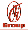 CTI Group - Recruitment Service and Hospitality Training