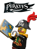 lego pirates, pirate ship, pirate of the caribbean,