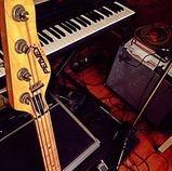Singing , piano, guitar  lessons San Antonio TX, Online Services