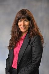 Sharon Chartrand President of Le Natural Mall