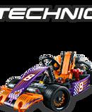 lego technic, cars, crane, advanced lego, master builder,