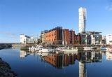 malmo, stockholm