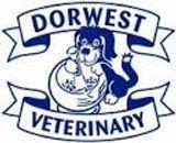 Dorwest Veterinary