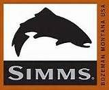 Simms Products