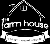 Farmhouse restaurant Nashville