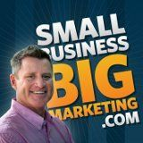 Small Business Big Marketing Report Outback Australian Camels Flinders Ranges South Australia