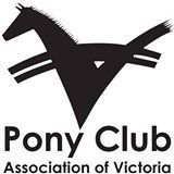 Affiliated Pony Club