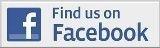 https://www.facebook.com/pages/VIETNAM-VETERANS-OF-AMERICA-CHAPTER-17-LAS-VEGAS/355794402482