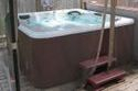Ready for a new hot tub?  Having problems with your tub?  We can take care of all your hot tub needs.