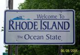 Rhode Island Motorcycle Dealerships, New and Used Motorcycles, Motorcycles for sale