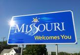 Missouri Motorcycle Dealerships, New and Used Motorcycles, Motorcycles for sale
