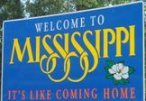 Mississippi Motorcycle Dealerships, New and Used Motorcycles, Motorcycles for sale