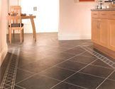 Professional tile and stone installation