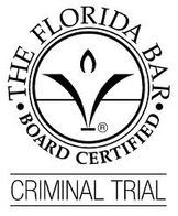 Board Certified Criminal Defense Attorney, Board Certified Criminal Defense lawyer, Board Certified Criminal Attorney, Board Certified Criminal Attorney Pinellas, Board Certified Criminal Attorney Tampa, Board Certified Criminal Attorney Manatee, Best appeals attorney, best appellate attorney, best appeals lawyer Pinellas, best appeals lawyer Pinellas, best appellate lawyer Pinellas, best appellate attorney Pinellas, best criminal defense attorney Pinellas, best criminal defense attorney St. Pete, best criminal defense lawyer Pinellas, best criminal defense lawyer St. Pete, best criminal defense attorney Manatee, best criminal defense attorney tampa, best criminal defense attorney Largo, best criminal defense attorney Clearwater, best appeals attorney Tampa, best appellate attorney Tampa, DUI attorney Pinellas, DUI attorney Tampa, DUI attorney Manatee, Top rated criminal defense attorney, Top rated criminal defense attorney Pinellas, Top rated criminal defense attorney Tampa, Top rated criminal defense attorney Manatee, best domestic violence injunction attorney Pinellas, good criminal attorney Pinellas, good criminal lawyer Pinellas, good criminal defense attorney Tampa, Good criminal defenses attorney Manatee