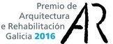 Xunta de Galicia awards inaki leite dezanove house