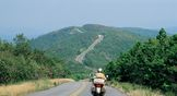 Oklahoma Ride2Guide.com, Motorcycle Roads, Motorcycle Routes, Motorcycle Touring