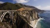 California, Ride2Guide.com, Motorcycle Roads, Motorcycle Routes, Motorcycle Touring