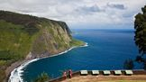 Hawaii, Ride2Guide.com, Motorcycle Roads, Motorcycle Routes, Motorcycle Touring
