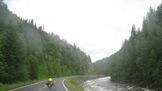 Idaho, Ride2Guide.com, Motorcycle Roads, Motorcycle Routes, Motorcycle Touring