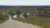 Illinois, Ride2Guide.com, Motorcycle Roads, Motorcycle Routes, Motorcycle Touring