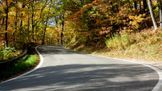 Michigan, Ride2Guide.com, Motorcycle Roads, Motorcycle Routes, Motorcycle Touring